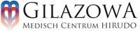 Gilazowa Medisch Centrum Hirudo, therapie met bloedzuigers