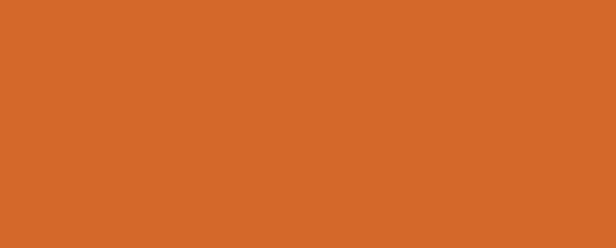 slider-kleur-2