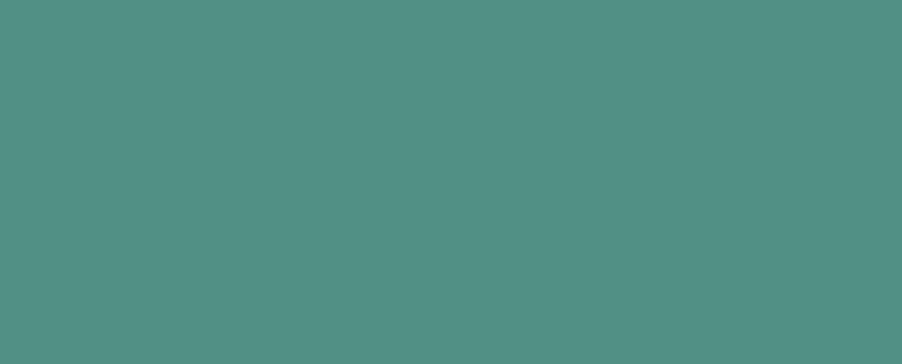 slider-kleur-3