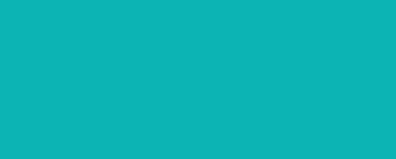 slider-kleur-4