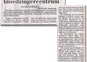 Telegraaf-2014